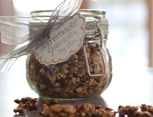 Bits and Bobs by Eva, Blog, Austrian Blog, Österreichische Blog, lovedailydose, your daily treat, fashion, beauty, food, interior, fitness, new, thingsilove, bitsandbobsbyeva.com, travel, food, fruehstueck, homemade granola