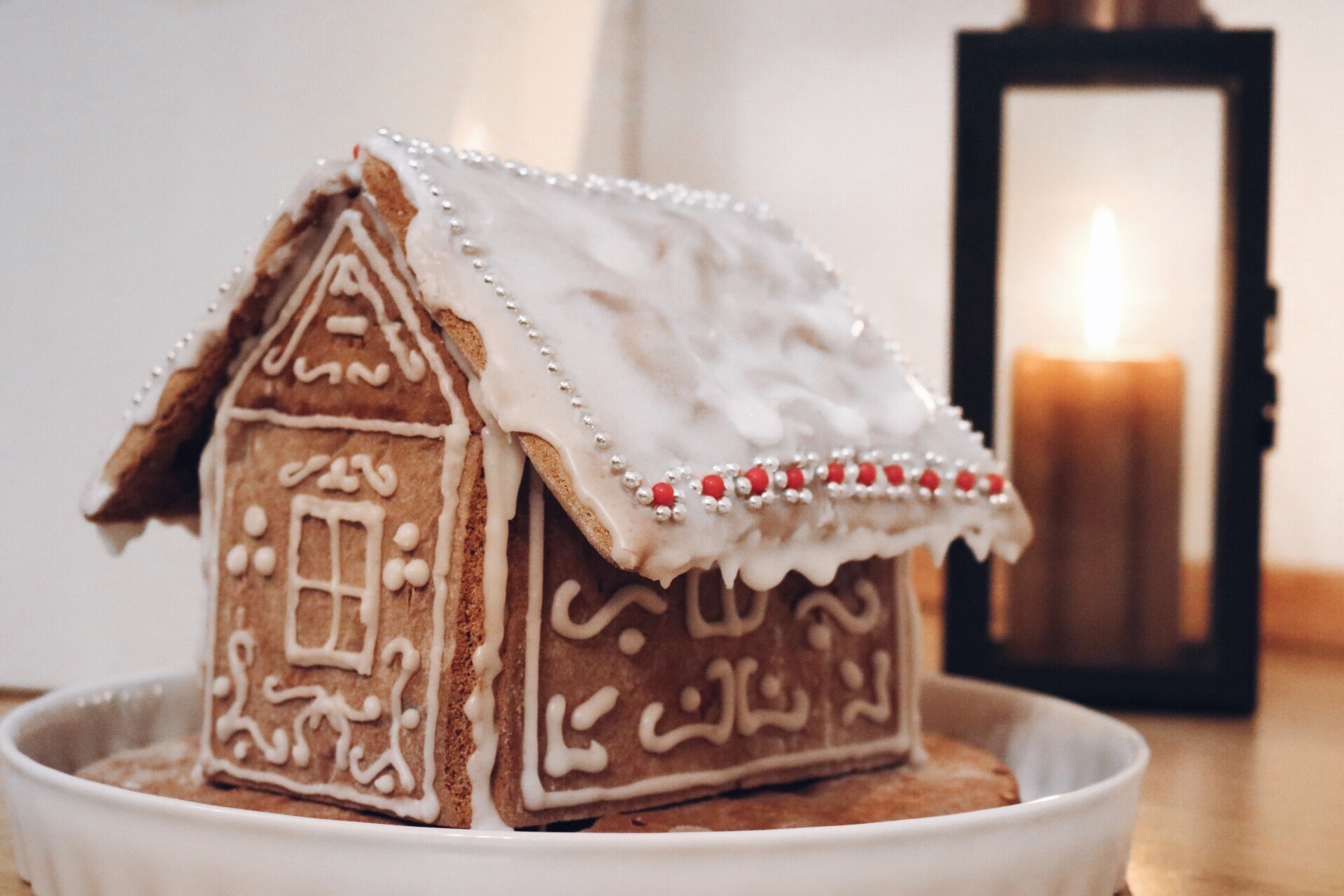 weihnachten die sch nste zeit im jahr bits and bobs by eva. Black Bedroom Furniture Sets. Home Design Ideas