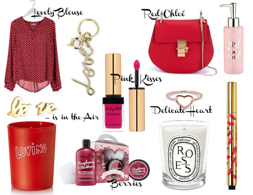 Bits and Bobs by Eva, Blog, Austrian Blog, Österreichische Blog, lovedailydose, your daily treat, fashion, beauty, food, interior, fitness, new, bitsandbobsbyeva.com, travel, winter, valentinstag, valentine's day, love, love is in the air, red, wishlist, gift guide