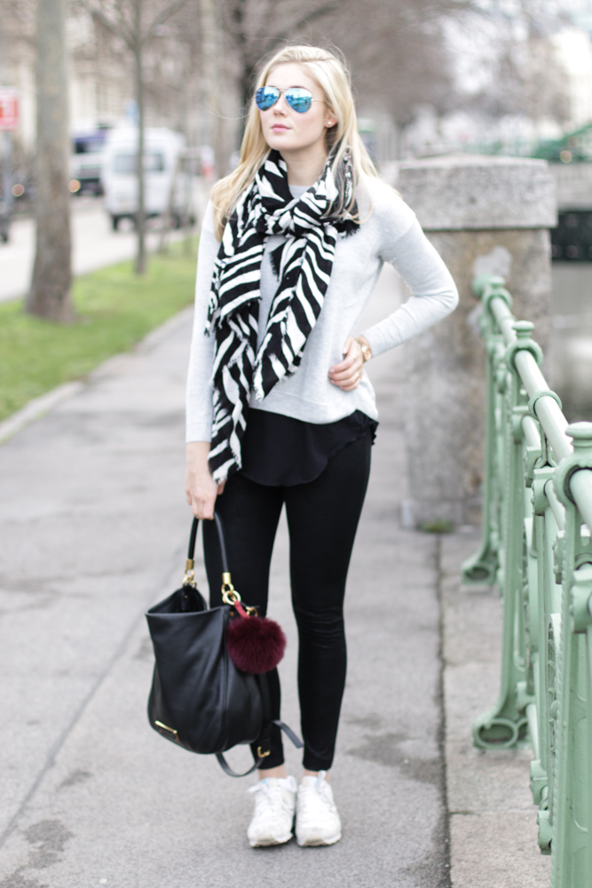 Bits and Bobs by Eva, Blog, Austrian Blog, Österreichische Blog, lovedailydose, your daily treat, fashion, beauty, food, interior, fitness, new, bitsandbobsbyeva.com, travel, winter, early spring outfit, outfit of the day, spring outfit