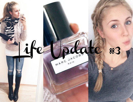 Bits and Bobs by Eva, Blog, Austrian Blog, Österreichische Blog, lovedailydose, your daily treat, fashion, beauty, food, interior, fitness, new, bitsandbobsbyeva.com, travel, winter, life update #3, life update, personal, lifestyle blogger