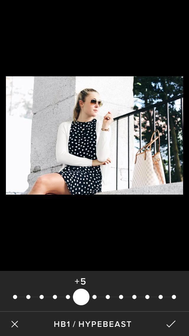 Bits and Bobs by Eva, Blog, Austrian Blog, Österreichische Blog, lovedailydose, your daily treat, fashion, beauty, food, interior, fitness, new, bitsandbobsbyeva.com, travel, spring, Mai, Frühling, Instagram, Fotobearbeitung, Instagram Geheimrezept, Instagram, Facetune, Snapseed, VSCO Cam