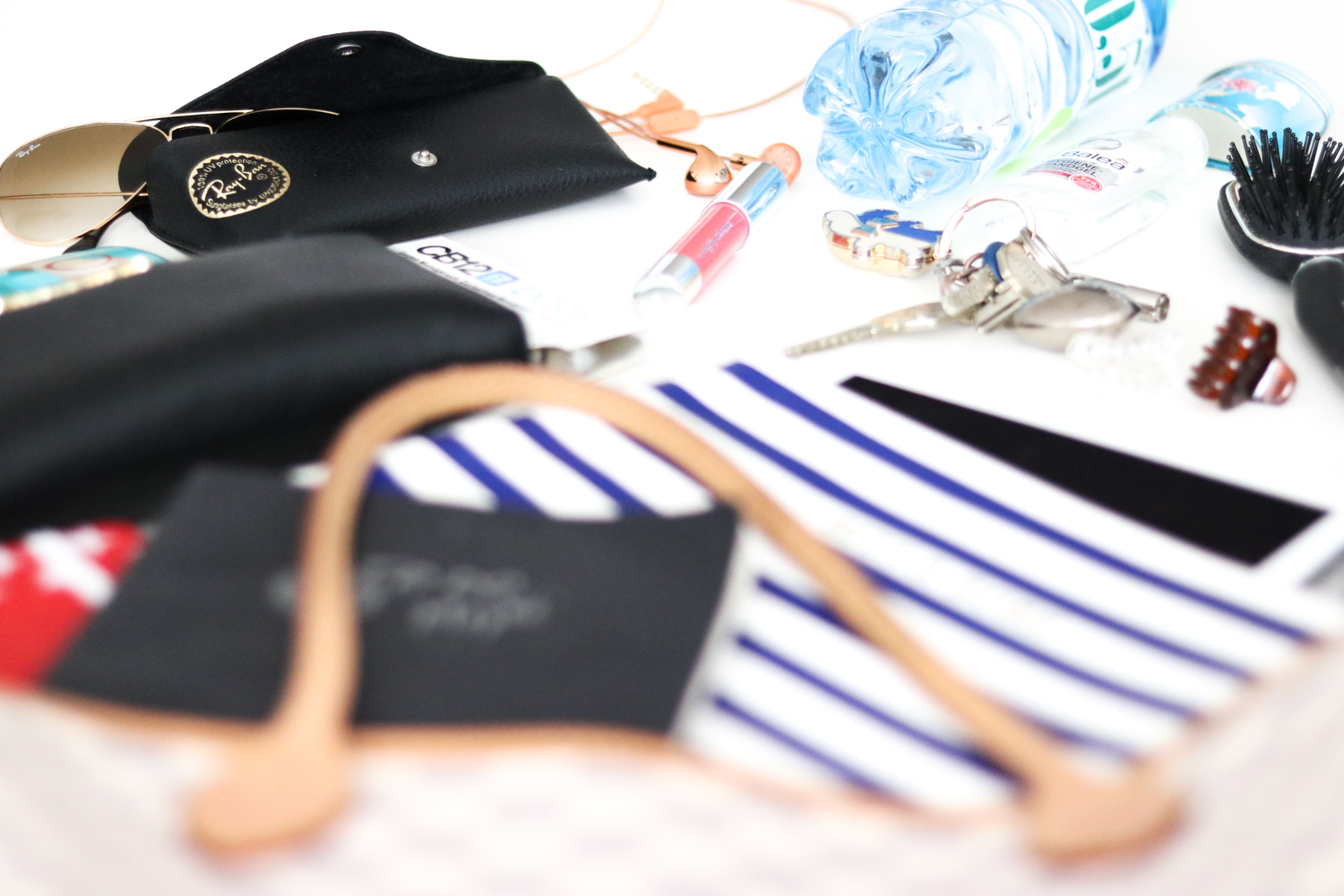 Bits and Bobs by Eva, Blog, Austrian Blog, Österreichische Blog, lovedailydose, your daily treat, fashion, beauty, food, interior, fitness, new, bitsandbobsbyeva.com, travel, spring, Mai, Frühling, What's in my Bag? Bag Update, Louis Vuitton, Tasche