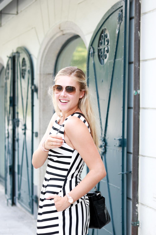 Bits and Bobs by Eva, Blog, Austrian Blog, Österreichische Blog, lovedailydose, your daily treat, fashion, beauty, food, interior, fitness, new, bitsandbobsbyeva.com, travel, summer, Sommer , Juni, Blogger Österreich, österreichsiche Blogger, outfit of the day, summer outfit, linz, in linz beginnts, pöstlingberg, linz tipps, linz to-do, anna-laura kummer, linz inspo, linz altstadt