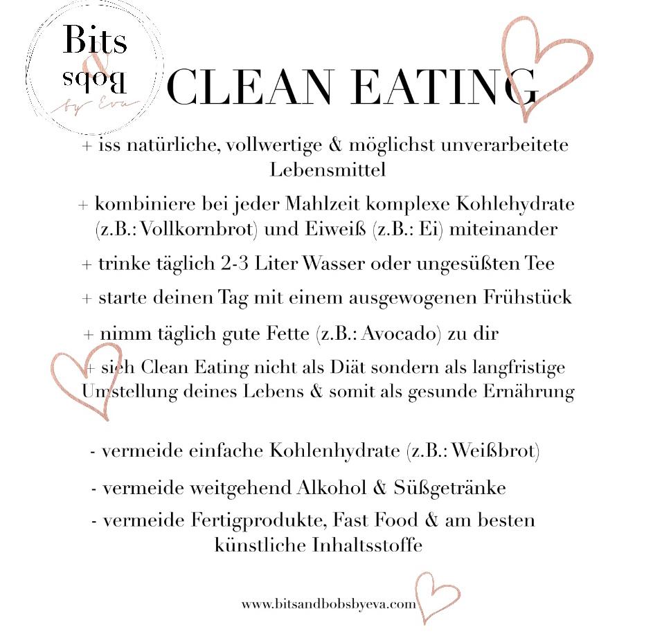 Bits and Bobs by Eva, Blog, Austrian Blog, Österreichische Blog, lovedailydose, your daily treat, fashion, beauty, food, interior, fitness, new, bitsandbobsbyeva.com, travel, summer, Sommer, Juli, Pinterest love, painters, mallorca, urlaub, annalaurakummer, eva, bitsandbobs, spanien, spain, malle, meer, strand, holidays, bikini body, clean eating,