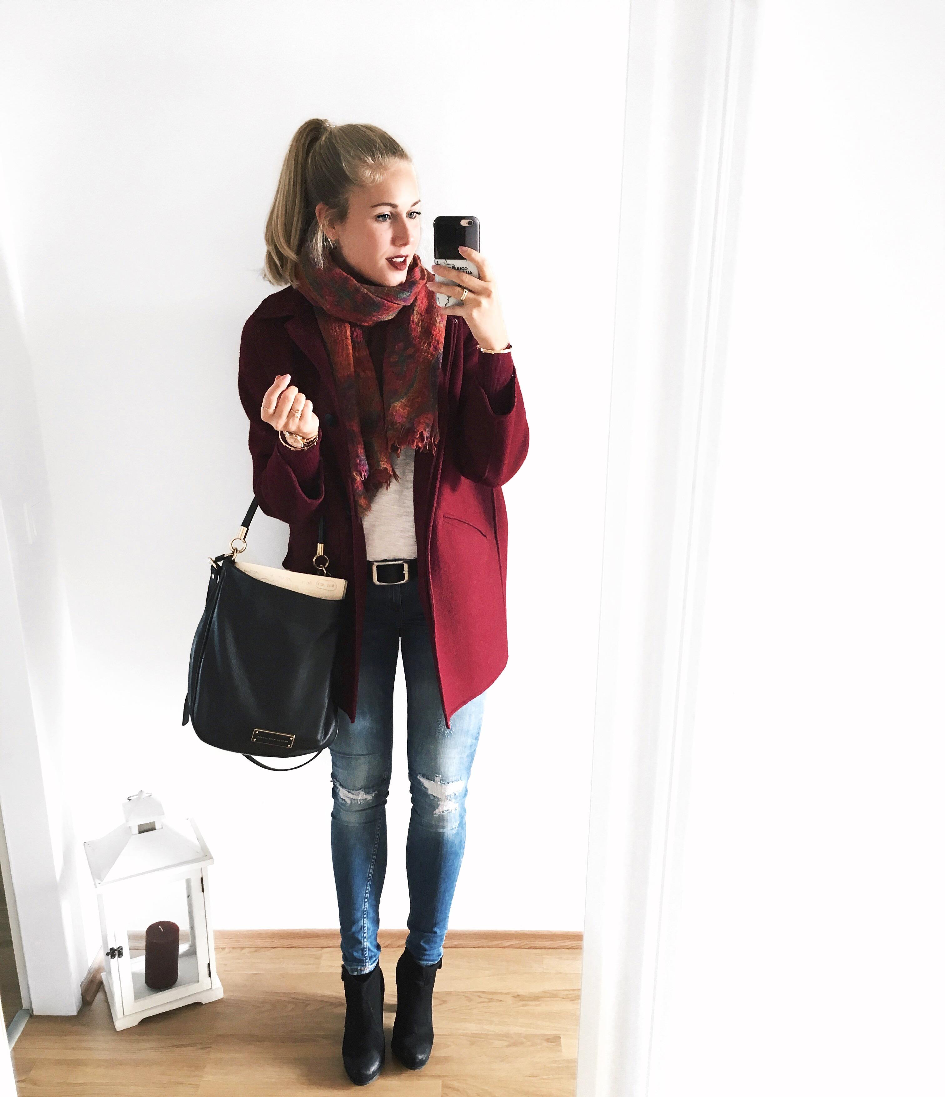 Bits and Bobs by Eva, Blog, Austrian Blog, Österreich blog, österreichische blogger, lifestyle blog, lifestyle, fashion, food, fitness, travel, inspiration, lovedailydose, the daily dose, bitsandbobsbyeva, bits and bobs, blog, blogger, deutsche blogger, german blogger, österreich, linz, wien, vienna, blonde girl, instagram blog, pretty girl blog, lifestyle blog austria, lifestyle blog österreich, instagram, instagram outfits, outfit inspiration, autumn, fall, fall outfit, outfit inspiration
