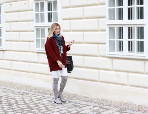 Bits and Bobs by Eva, Blog, Austrian Blog, Österreich blog, österreichische blogger, lifestyle blog, lifestyle, fashion, food, fitness, travel, inspiration, lovedailydose, the daily dose, bitsandbobsbyeva, bits and bobs, blog, blogger, deutsche blogger, german blogger, österreich, linz, wien, vienna, blonde girl, instagram blog, pretty girl blog, lifestyle blog austria, lifestyle blog österreich, instagram, outfit inspiration, outfit of the day, outfit, fashion outfit, outfit herbst, herbstoutfit