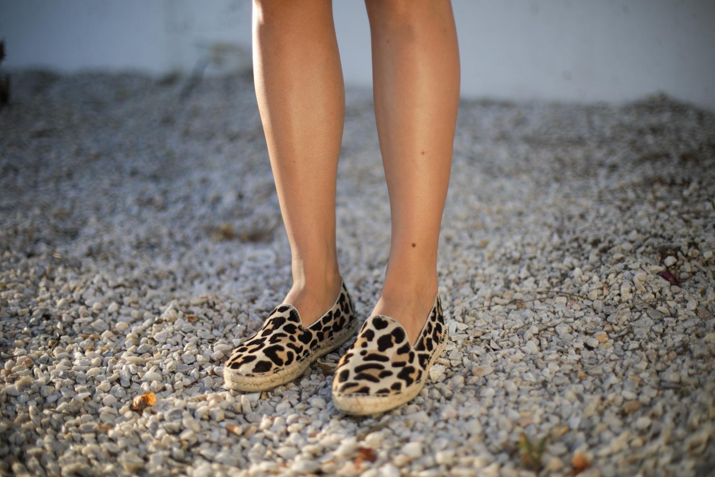 Bits and Bobs by Eva, Blog, Austrian Blog, Österreich blog, österreichische blogger, lifestyle blog, lifestyle, fashion, food, fitness, travel, inspiration, lovedailydose, the daily dose, bitsandbobsbyeva, bits and bobs, blog, blogger, deutsche blogger, german blogger, österreich, linz, wien, vienna, blonde girl, instagram blog, Fashion Outfit, Blog your Style, zehn looks, ein thema, zehn blogs, österreichische blogs, Blog Your Style: Summer Shoes, Sommer Schuhe, Espadrilles, Alsen Ibiza Espadrilles, Marbella, Marbella Outfit, Janni Deler Marbella, Bollywood Marbella