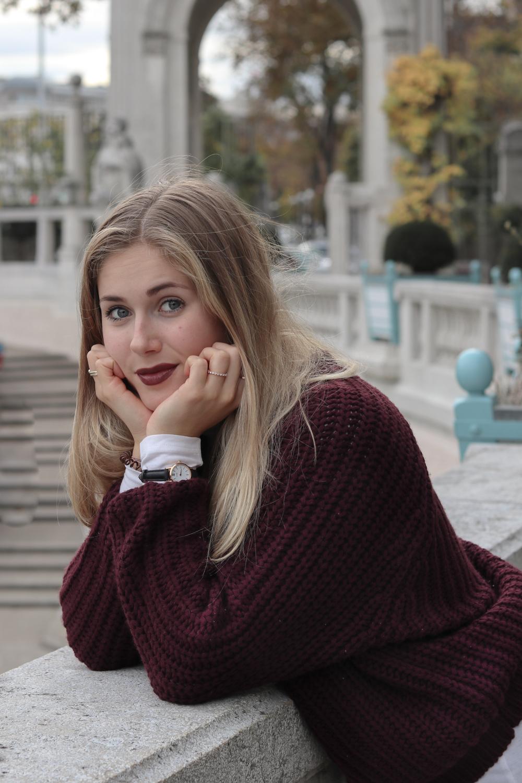 BLOG YOUR STYLE: Boot Trends 2017 auf dem österreichischen Blog Bits and Bobs by Eva