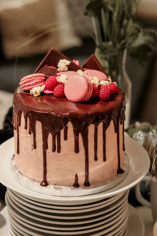 5 Tipps für eine tolle Geburtstagsparty auf Bits and Bobs by Eva