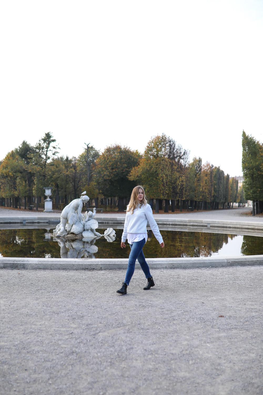 Life Update #9: Adventskalender, Lernstress und #postivevibes auf dem österreichischen Lifestyle Blog Bits and Bobs by Eva.