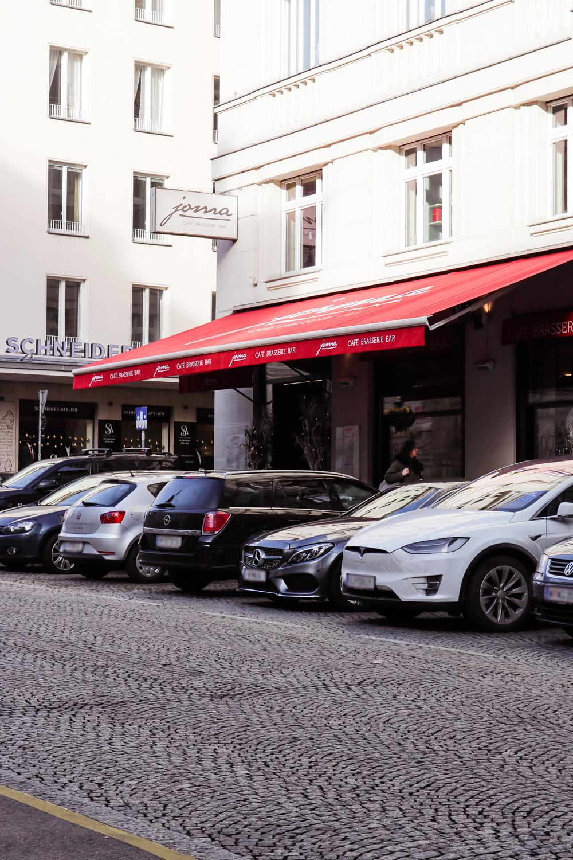 Figlmüller | Lugeck | Joma auf dem österreichischen Lifestyle Blog Bits and Bobs by Eva
