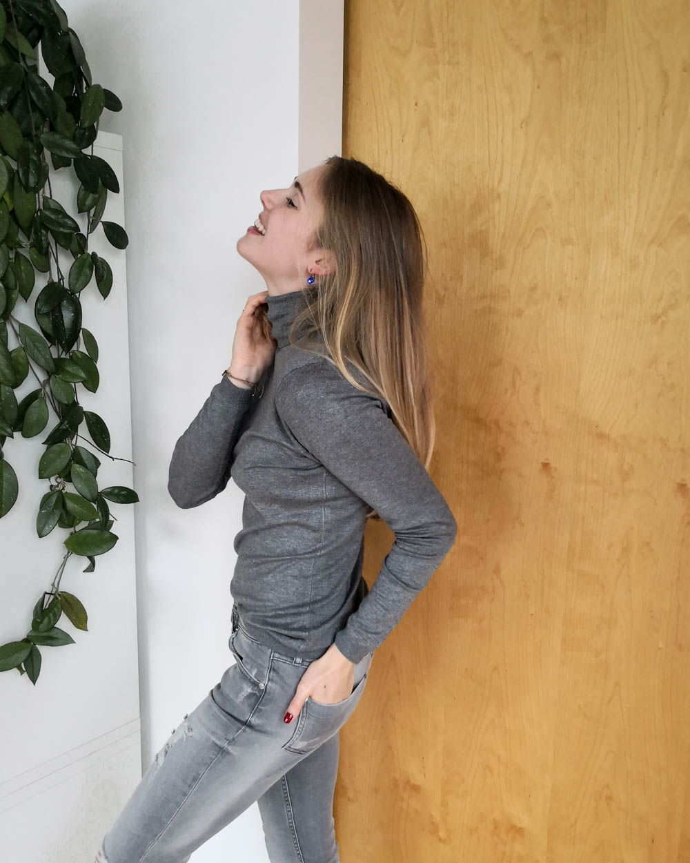What I've been up to lately... auf dem österreichischen Blog Bits and Bobs by Eva.
