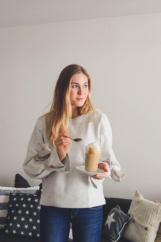 5 Tipps für einen Mindful Morning auf dem österreichischen Lifestyle Blog Bits and Bobs by Eva. Mehr über Nespresso auf www.bitsandbobsbyeva.com