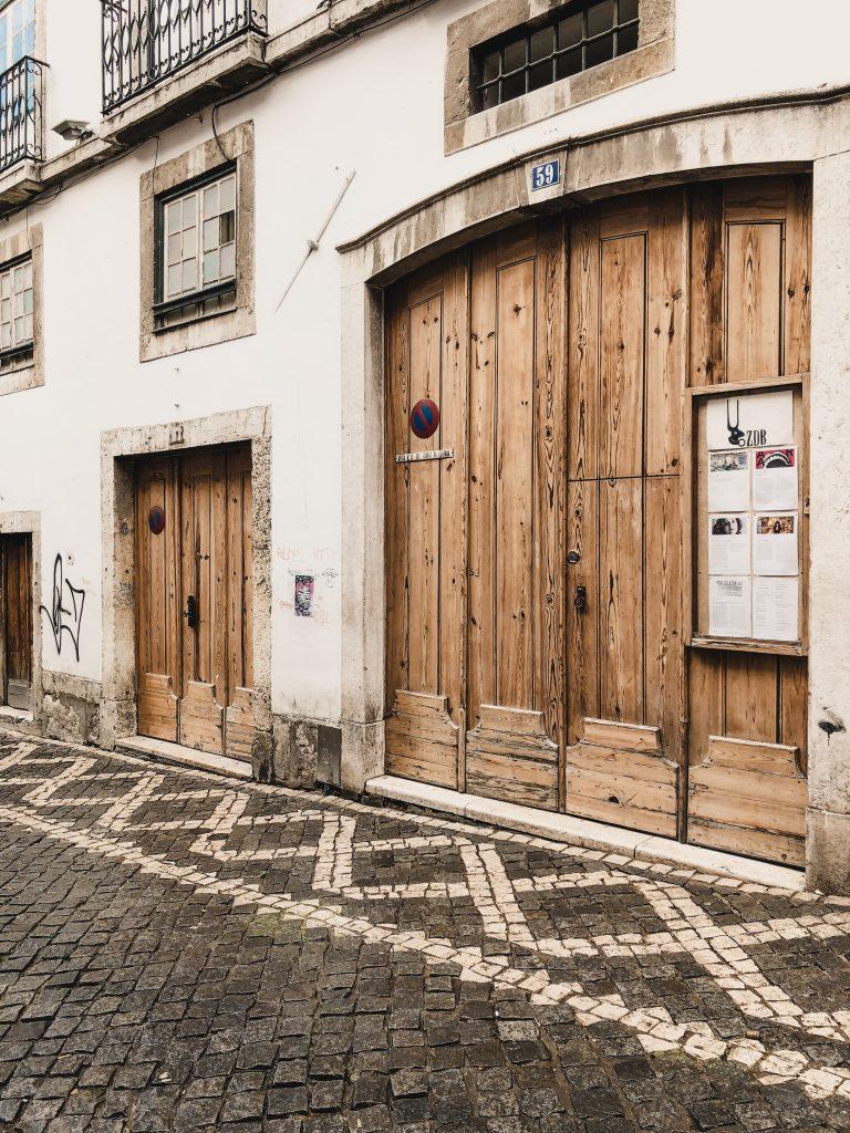Lissabon, Lisboa, Lisbon, POSTCARD from LISSABON auf dem österreichischen Lifestyle Blog Bits and Bobs by Eva. Mehr Travel Tipps auf www.bitsandbobsbyeva.com