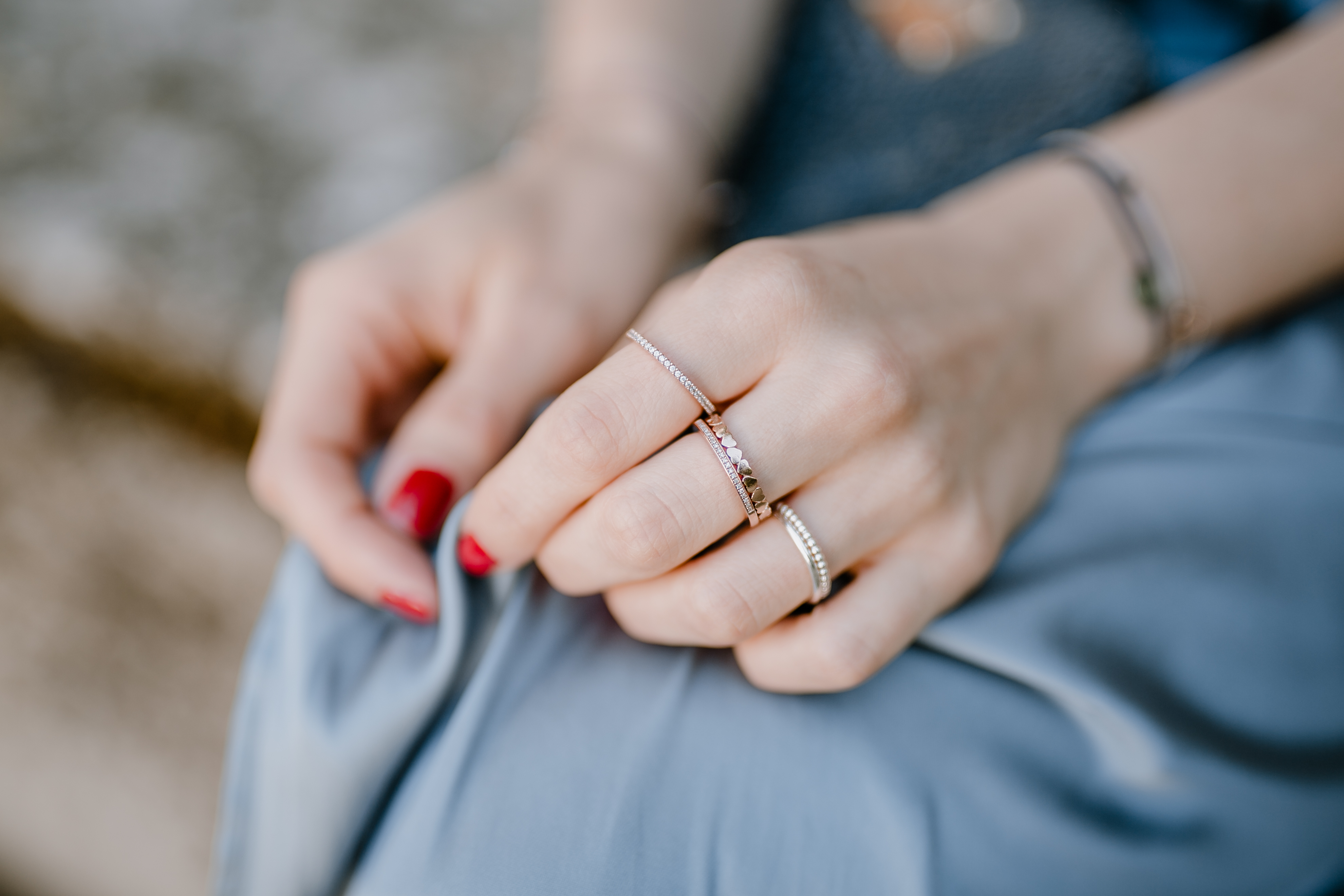BLOG YOUR STYLE: Wedding Guest auf dem österreichischen Lifestyle Blog Bits and Bobs by Eva. Mehr Fashion, Thomas Sabo und Looks auf www.bitsandbobsbyeva.com