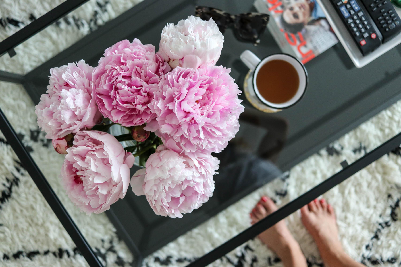 How to...decorate coffee tables? auf dem österreichischen Lifestyle Blog Bits and Bobs by Eva. Mehr über Dekoration Tipps, Interior Highlights, Couchtische und Wohnzimmer auf www.bitsandbobsbyeva.com
