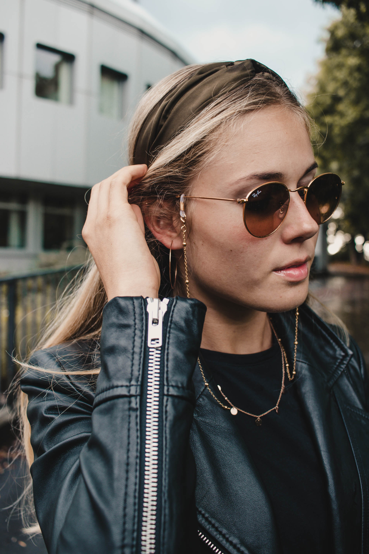 BLOG YOUR STYLE: Headbands & Co auf dem österreichischen Lifestyle Blog Bits and Bobs by Eva. Mehr Fashion auf www.bitsandbobsbyeva.com