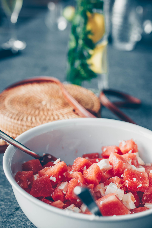 What I Eat in a Day? #5 auf dem österreichsichen Lifestyle Blog Bits and Bobs by Eva. Mehr Food und Müsli Beiträge auf www.bitsandbobsbyeva.com