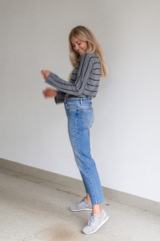 Herbsttrend - 4 Cashmere Looks mit C&A auf dem österreichsichen Lifestyle Blog Bits and Bobs by Eva. Mehr Outfits auf www.bitsandbobsbyeva.com