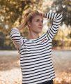 5 Tipps, wie man zum Frühaufsteher wird auf dem österreichischen Lifestyle Blog Bits and Bobs by Eva. Mehr Lifestyle auf www.bitsandbobsbyeva.com