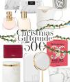 Christmas Gift Guide auf dem österreichischen Lifestyle Blog Bits and Bobs by Eva. Mehr Wishlists & Favoriten auf www.bitsandbobsbyeva.com
