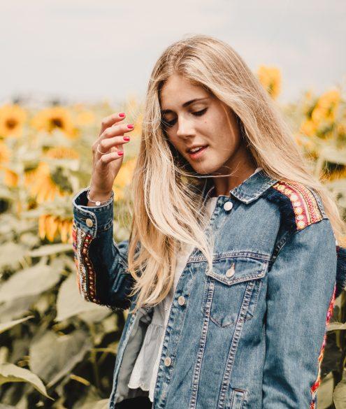 Meine Haarpflege & Produkt Favoriten auf dem österreichischen Lifestyle Blog Bits and Bobs by Eva. Mehr Tipps für Haare www.bitsandbobsbyeva.com