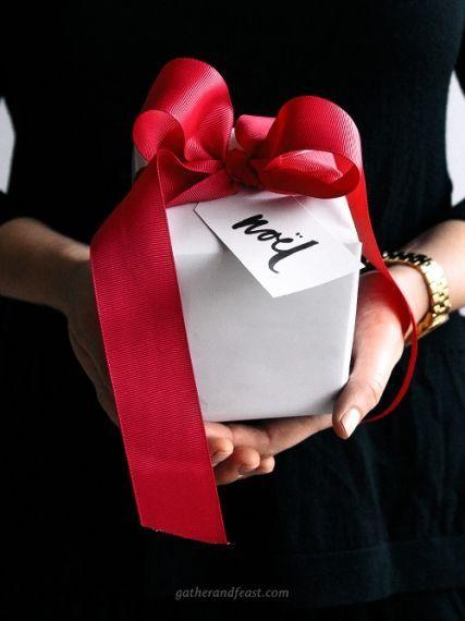 10 Weihnachtsgeschenke unter 50€ auf dem österreichischen Lifestyle Blog Bits and Bobs by Eva. Mehr Giftguides auf www.bitsandbobsbyeva.com