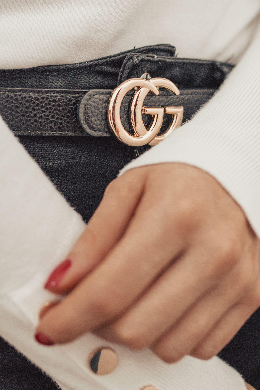 BLOG YOUR STYLE: Gold Rush auf dem österreichischen Lifestyle Blog Bits and Bobs by Eva. Mehr Fashion & Mode auf www.bitsandbobsbyeva.com