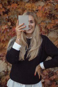 Blogger Alltag: Vorteile & Nachteile auf dme österreichischen Lifestyle Blog Bits and Bobs by Eva. Mehr Lifestyle auf www.bitsandbobsbyeva.com