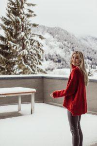 5 Dinge, die ich 2018 gelernt habe auf dem österreichischen Lifestyle Blog Bits and Bobs by Eva. Mehr Persönliches auf www.bitsandbobsbyeva.com