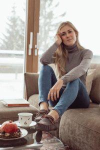 Organisationstipps im Alltag auf dme österreichischen Lifestyle Blog Bits and Bobs by Eva. Mehr Tipps auf www.bitsandbobsbyeva.com