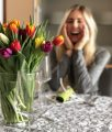 Monday Mornings #1: ein neues Format auf dem österreichischen Lifestyle Blog Bits and Bobs by Eva. Mehr Erfahrungsberichte auf www.bitsandbobsbyeva.com