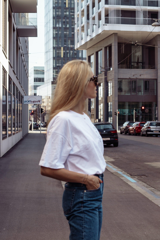 Monday Mornings #5: Frühlingserwachen auf dem österreichischen Lifestyle Blog Bits and Bobs by Eva. Mehr Privates auf www.bitsandbobsbyeva.com