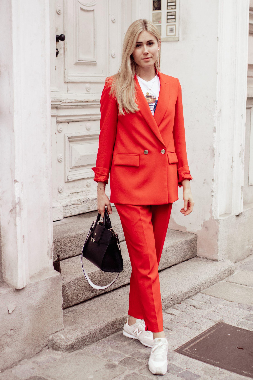 BLOG YOUR STYLE: Suits auf dem österreichischen Lifestyle Blog Bits and Bobs by Eva. Mehr Fashion auf www.bitsandbobsbyeva.com