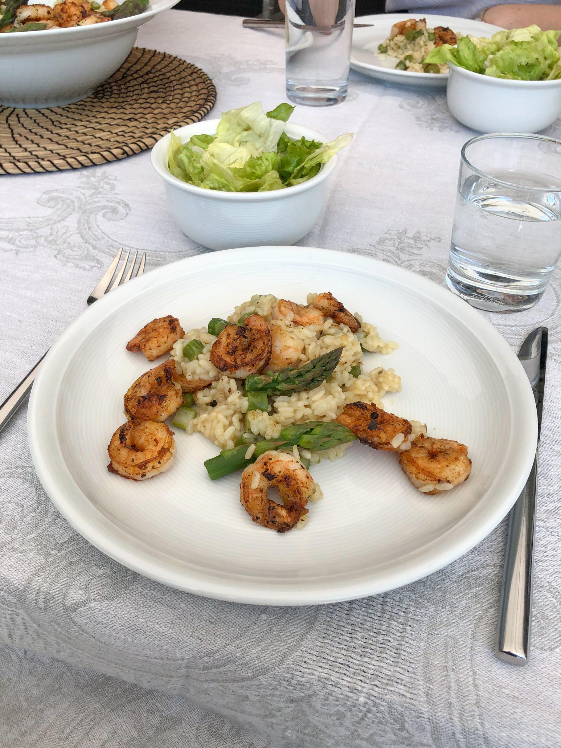 Meine intuitive Ernährungsweise auf dem österreichischen Lifestyle Blog Bits and Bobs by Eva. Mehr Food-Posts auf www.bitsandbobsbyeva.com