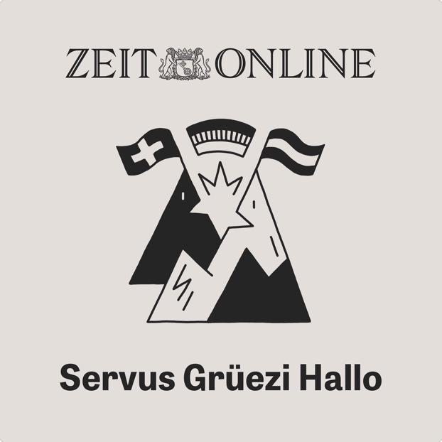 Meine liebsten Podcasts auf dem österreichischen Lifestyle Blog Bits and Bobs by Eva. Mehr Podcast Favoriten und Lifestyle auf www.bitsandbobsbyeva.com