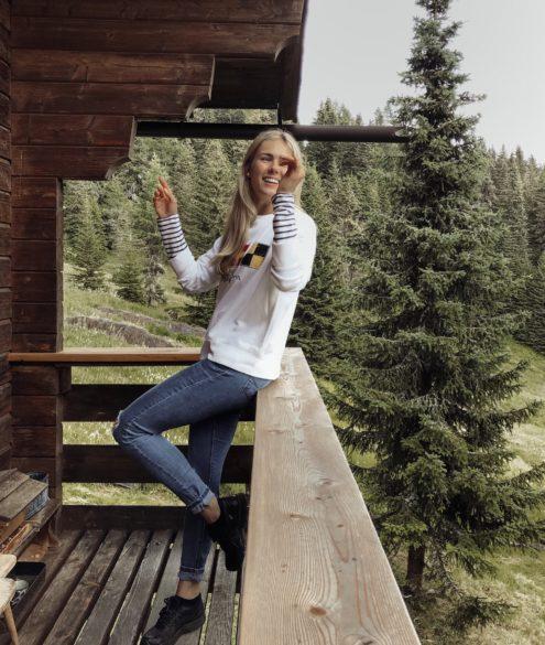 Monday Mornings #14: Abwesenheitsnotiz auf dem österreichischen Lifestyle Blog Bits and Bobs by Eva. Mehr Urlaub auf www.bitsandbobsbyeva.com