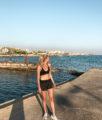 Fitness: So macht Laufen Spaß! auf dem österreichischen Lifestyle Blog Bits and Bobs by Eva. Mehr Sport Motivation auf www.bitsandbobsbyeva.com