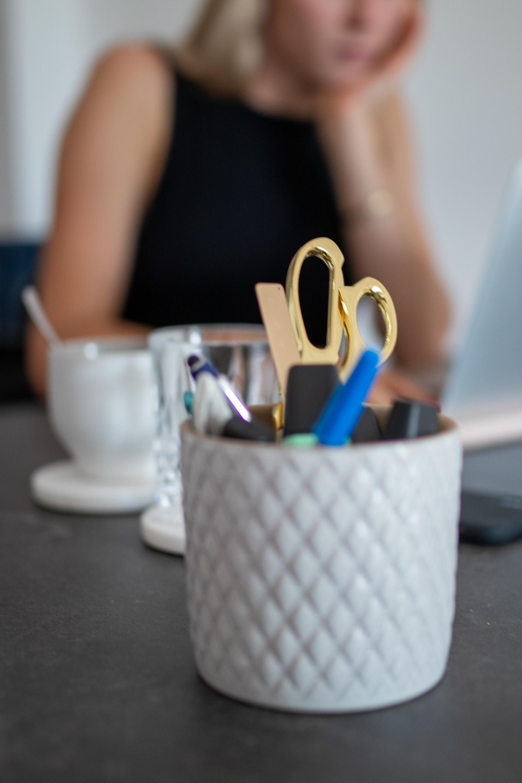 Reveal: Mein neues Office auf dem österreichischen Lifestyle Blog Bits and Bobs by Eva. Mehr Interior auf www.bitsandbobsbyeva.com