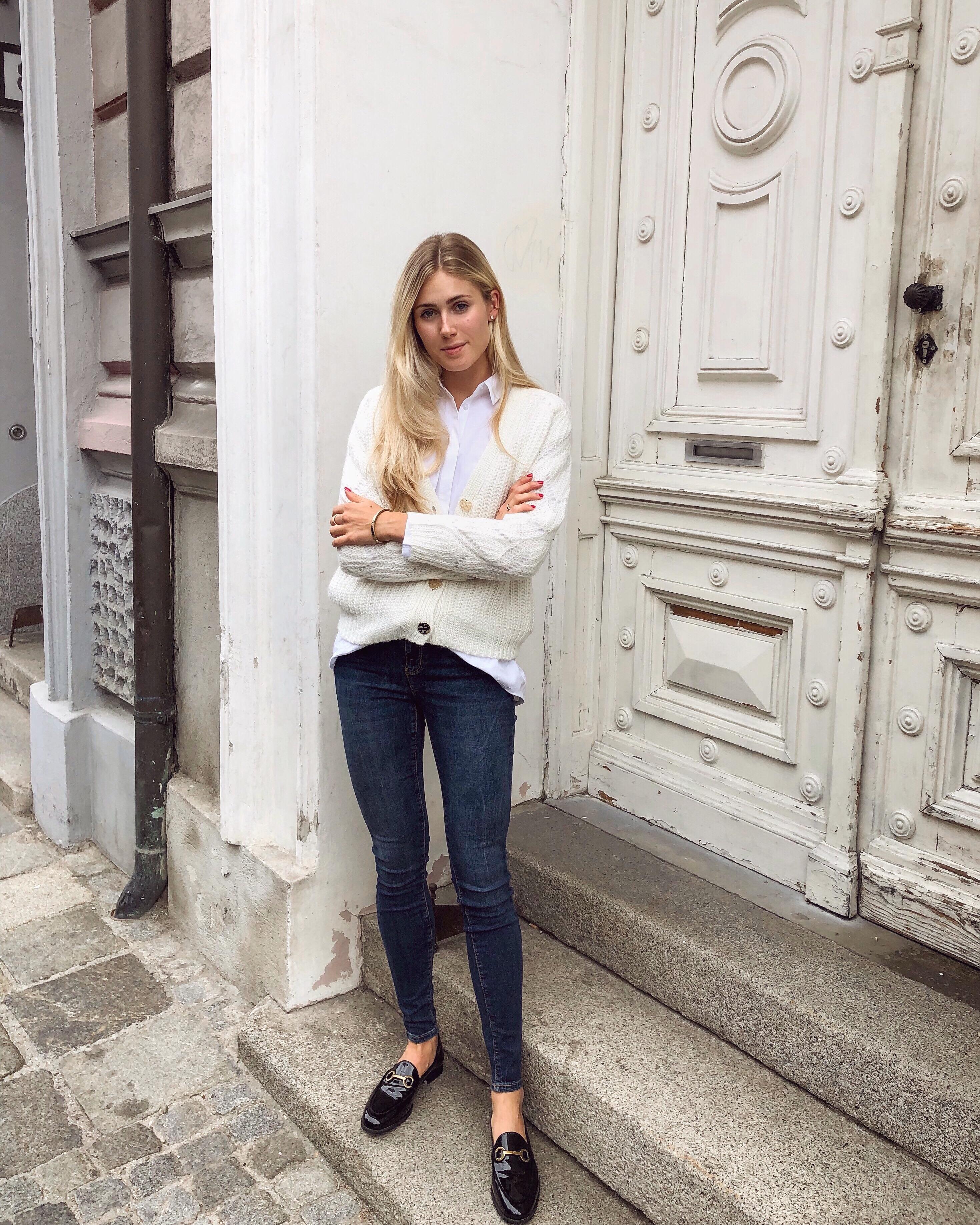 Instagram Outfits #9 auf dem österreichischen Lifestyle Blog Bits and Bobs by Eva. Mehr Fashion & Mode auf www.bitsandbobsbyeva.com
