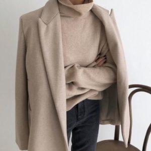 Herbst Must-Haves 2019 auf dem österreichischen Lifestyle Blog Bits and Bobs by Eva. Mehr Fashion auf www.bitsandbobsbyeva.com