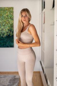 Monday Mornings #22: Schönheitsideale auf dem österreichischen Lifestyle Blog Bits and Bobs by Eva. Mehr Persönliches auf www.bitsandbobsbyeva.com