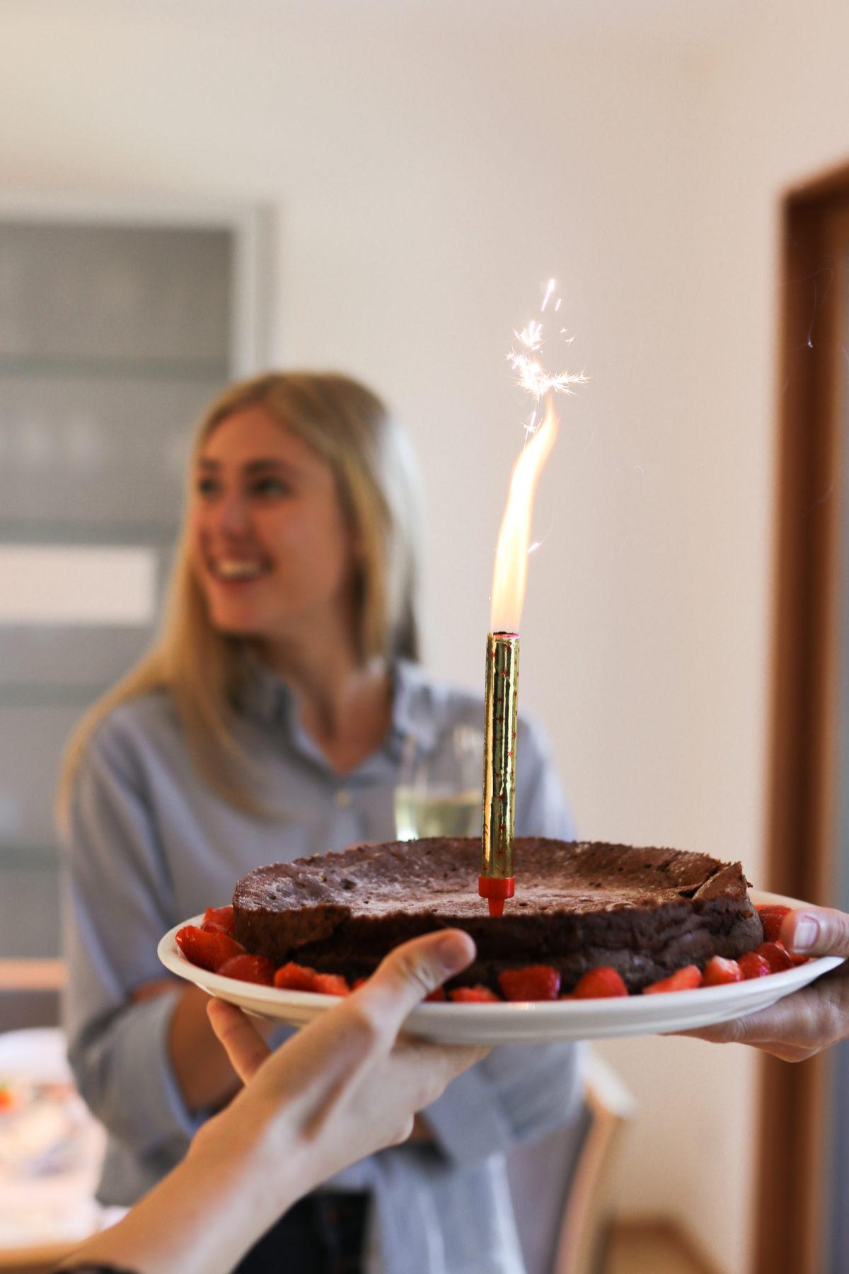 Monday Mornings #23: Birthday Weekend auf dem österreichischen Lifestyle Blog Bits and Bobs by Eva. Mehr Persönliches auf www.bitsandbobsbyeva.com