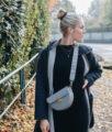 BLOG YOUR STYLE: Strickkleider auf dem österreichischen Lifestyle Blog Bits and Bobs by Eva. Mehr Outfits auf www.bitsandbobsbyeva.com