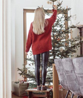 Christmas Gift Guide 2019 für jede Preisklasse auf dem österreichischen Lifestyle Blog Bits and Bobs by Eva. Mehr Geschenkideen auf www.bitsandbobsbyeva.com