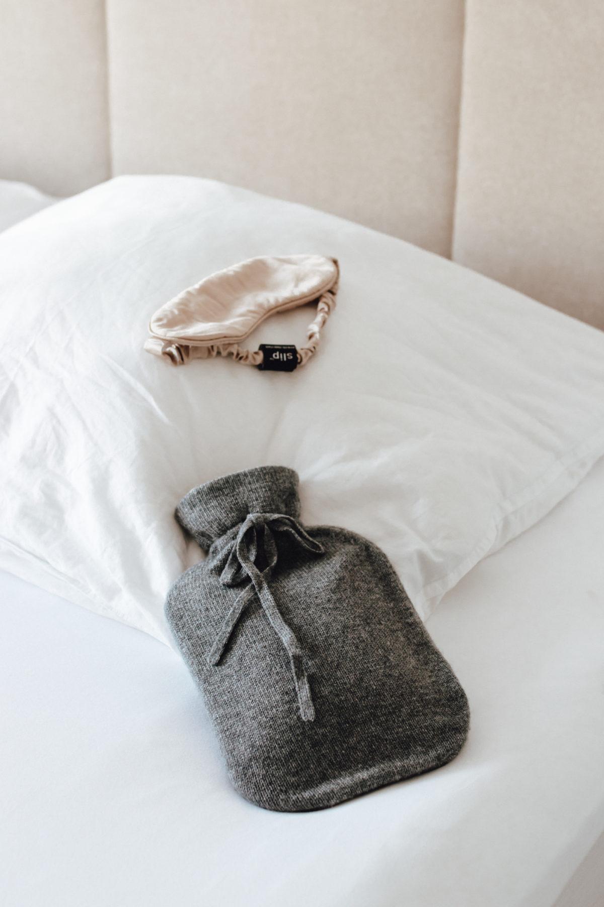 Interior Reveal: Schlafzimmer auf dme österreichischem Lifestyle Blog Bits and Bobs by Eva. Mehr Einrichtung auf www.bitsandbobsbyeva.com