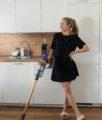 Cozy Home: meine Haushalts-Tipps auf dem österreichischen Lifestyle Blog Bits and Bobs by Eva. Mehr auf www.bitsandbobsbyeva.com