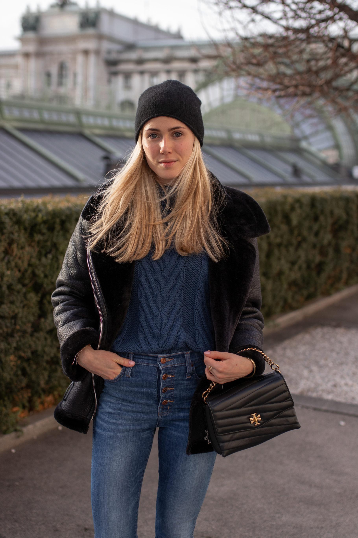 BLOG YOUR STYLE: Hauben auf dem österreichischen Lifestyle Blog Bits and Bobs by Eva. Mehr Fashion auf www.bitsandbobsbyeva.com