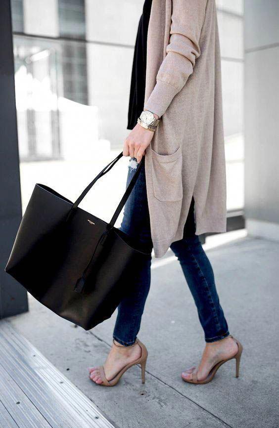 Wishlist: Shopper Bags to watch auf dem österreichsichen Lifestyle Blog Bits and Bobs by Eva. Mehr Fahsion auf www.bitsandbobsbyeva.com